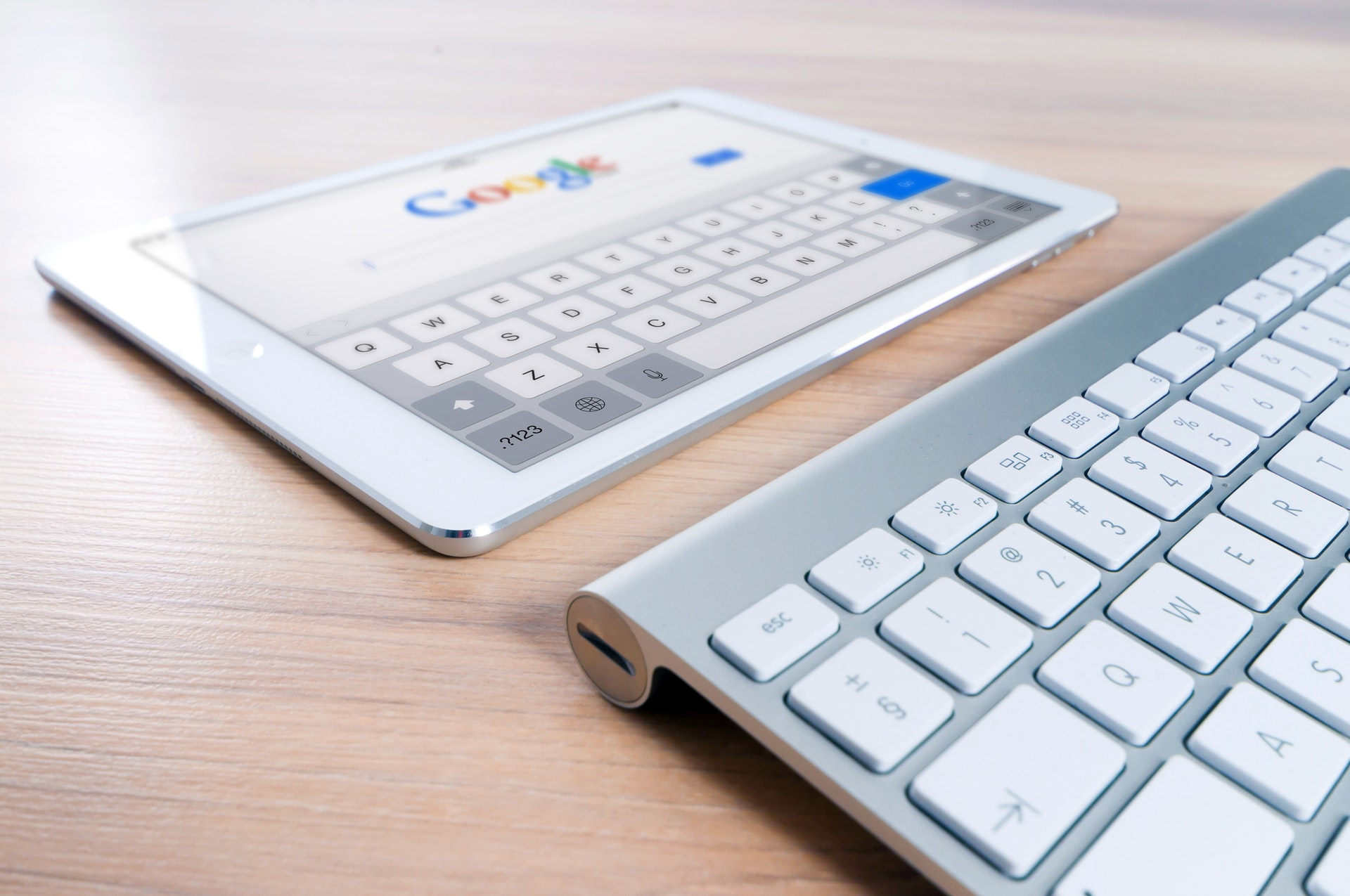 What is Google My Business and Why You Need a Commercial Address?